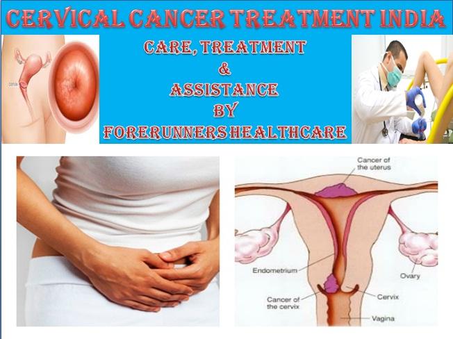 Cervical 11