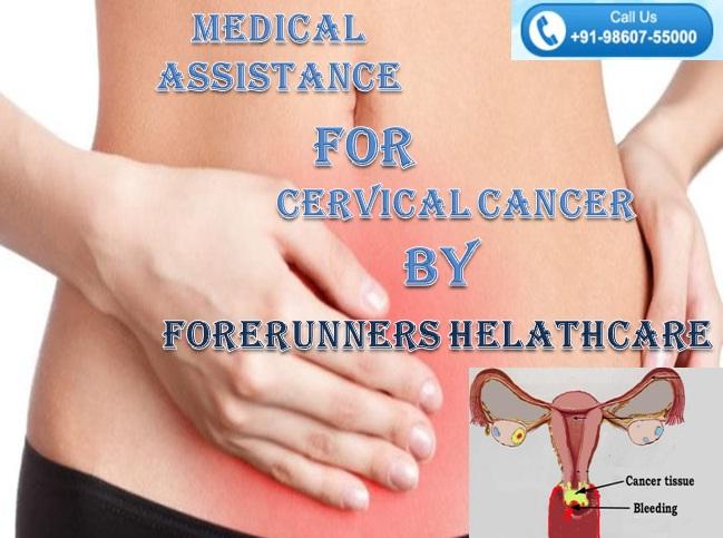 Cervical 3