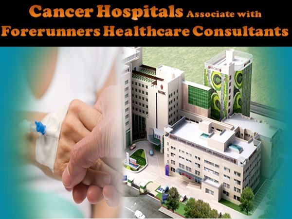 Cancer Hospital India