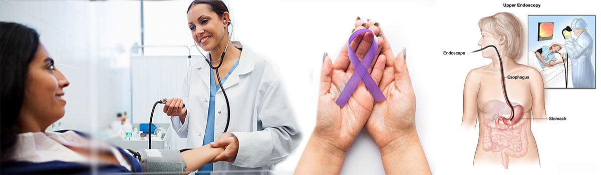 top 12 cancer surgeons best cancer surgery hospitals delhi india