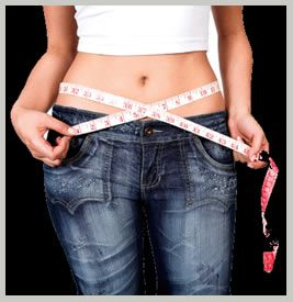 How Does Weight Loss Surgery Work