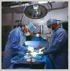 surgery packages in india