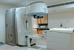 Access the Best Cancer Surgeons and Hospitals in India