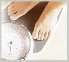 bariatric surgery low cost India