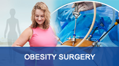 obesity surgery India low cost benefits