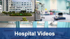 top hospital video