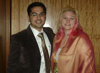 Weight Loss Surgery India Weight Loss Surgery Testimonials India
