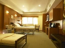 open nephrectomy, kidney transplantation rejection, kidney transplantation donor