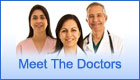 medical travel company India
